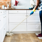 6 Reasons Why You Need the Help of Cleaning Services
